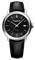 Raymond Weil Maestro Black Automatic Mens Watch