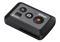 Nikon KeyMission ML-L6 Remote Control