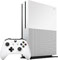 Microsoft Xbox One S 2TB White Game Console