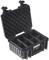 B&W Black Type 3000 DSLR Outdoor Case