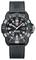 Luminox 3020 Series Coronado Mens Watch