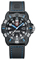 Luminox 3020 Series Coronado Mens Watch