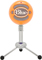 Blue Microphones Snowball Orange USB Microphone
