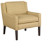 Jonathan Louis Linden Accent Chair