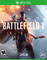 Microsoft Xbox One Battlefield 1 Video Game