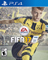 Sony PlayStation 4 FIFA 17 Video Game