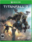 Microsoft Xbox One Titanfall 2 Video Game