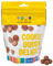 Dylans Candy Bar Good-To-Go Pouch Cookie Dough Delight