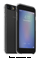 Mophie Black Gradient Hold Force Base Case For iPhone 7 Plus