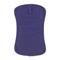 All-Clad Textiles Cobalt Premium Silicone Pot Holder