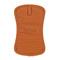All-Clad Textiles Tangerine Premium Silicone Pot Holder
