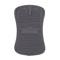 All-Clad Textiles Pewter Premium Silicone Pot Holder