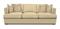 England Keck Grande Linen Sofa