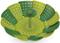 Joseph Joseph Lotus Plus Green Folding Steamer Basket