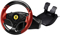 Thrustmaster PlayStation 3/ PC Red Legend Edition Ferrari Racing Wheel