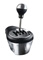 Thrustmaster PlayStation 3/ PlayStation 4/ Xbox One/ PC TH8A Add-On Gearbox Shifter