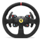 Thrustmaster Alcantara Edition Ferrari 599XX EVO 30 Wheel Add-On
