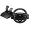 Thrustmaster PlayStation 4 T80 Racing Wheel