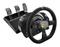 Thrustmaster PlayStation 4/ PlayStation 3/ PC T300 Ferrari Alcantara Edition Racing Wheel