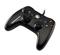 Thrustmaster Xbox 360/PC GPX Controller