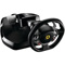 Thrustmaster Xbox 360 Ferrari Vibration GT Cockpit 458 Italia Edition Racing Wheel