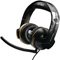 Thrustmaster Xbox One Y-350X Ghost Recon Wildlands Edition Gaming Headset