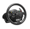 Thrustmaster Xbox One/PC TMX Force Feedback Racing Wheel