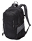 Patagonia Black Refugio Pack 28L