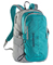 Patagonia Epic Blue Refugio Pack 28L