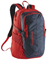 Patagonia Ramble Red Refugio Pack 28L
