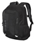 Patagonia Kids Refugio Black Backpack 15L