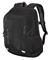 Patagonia Kids Refugio Black Backpack 15L