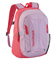 Patagonia Kids Refugio Dragon Purple Backpack 15L
