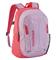 Patagonia Kids Refugio Dragon Purple Backpack 15L