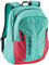 Patagonia Galah Green Kids Refugio Pack 15L