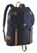 Patagonia Navy Blue Arbor Backpack 26L