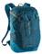 Patagonia Deep Sea Blue Yerba Backpack 24L