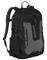 Patagonia Paxat Black Backpack 32L