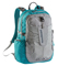 Patagonia Paxat Drifter Grey Backpack 32L
