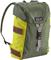 Patagonia Buffalo Green 14L Bonsai Backpack