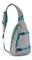 Patagonia Drifter Grey Atom Sling Bag 8L