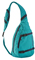 Patagonia Epic Blue Atom Sling Bag 8L