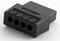 JL Audio Replacement Subwoofer Plug