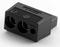 JL Audio Type 1 Replacement Power Plug