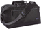 Patagonia Headway Black Duffel Bag 40L