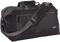 Patagonia Headway Black Duffel Bag 40L
