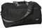 Patagonia Headway Black Duffel Bag 70L