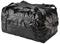 Patagonia Black Lightweight 30L Black Hole Duffel Bag