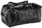 Patagonia Black Lightweight 45L Black Hole Duffel Bag