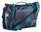 Patagonia Black Hole Navy Blue Messenger Bag 24L